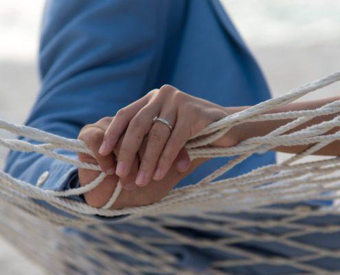 Maldives Wedding - Maldives Best Honeymoon Packages - Hideaway Beach Resort