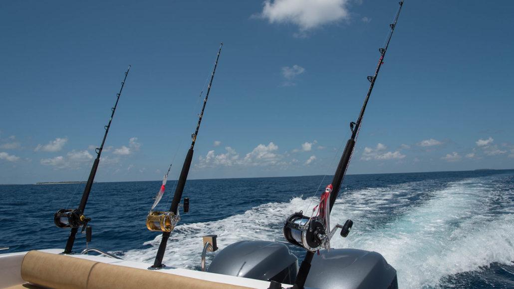 Fishing in maldives maldives fishing big game fishing for Fishing and game