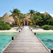 Maldives Resorts - Maldives Latest offers 2017- Maldives Beach Resort - Hideaway Maldives Beach Resort & Spa