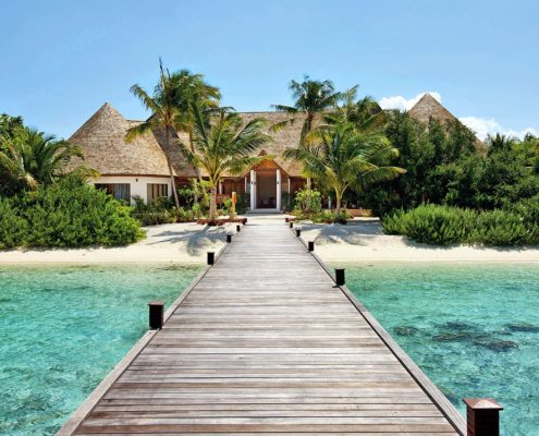 Maldives Resorts - Maldives Latest offers 2017- Maldives Beach Resort - Hideaway Maldives Beach Resort & Spa