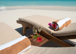 Latest News from Hideaway Beach Resort Maldives