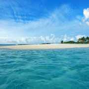 Hideaway Beach Maldives Special Offers
