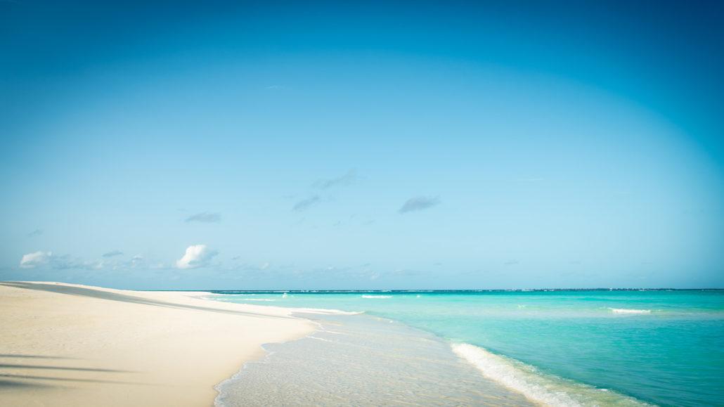 Maldives Images Hideaway Luxury Maldives Resort Image
