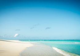 Hideaway Maldives Beach