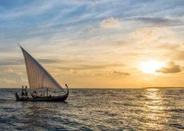 Maldives Resorts - Hideaway Maldives Romantic Excursions