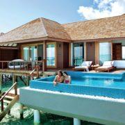 Maldives Resorts - Maldives Honeymoon Resort - Maldives Latest Offers - Maldives honeymoon Packages - Hideaway Maldives Beach Resort & Spa
