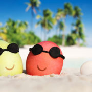 Maldives Easter Package Special Offer