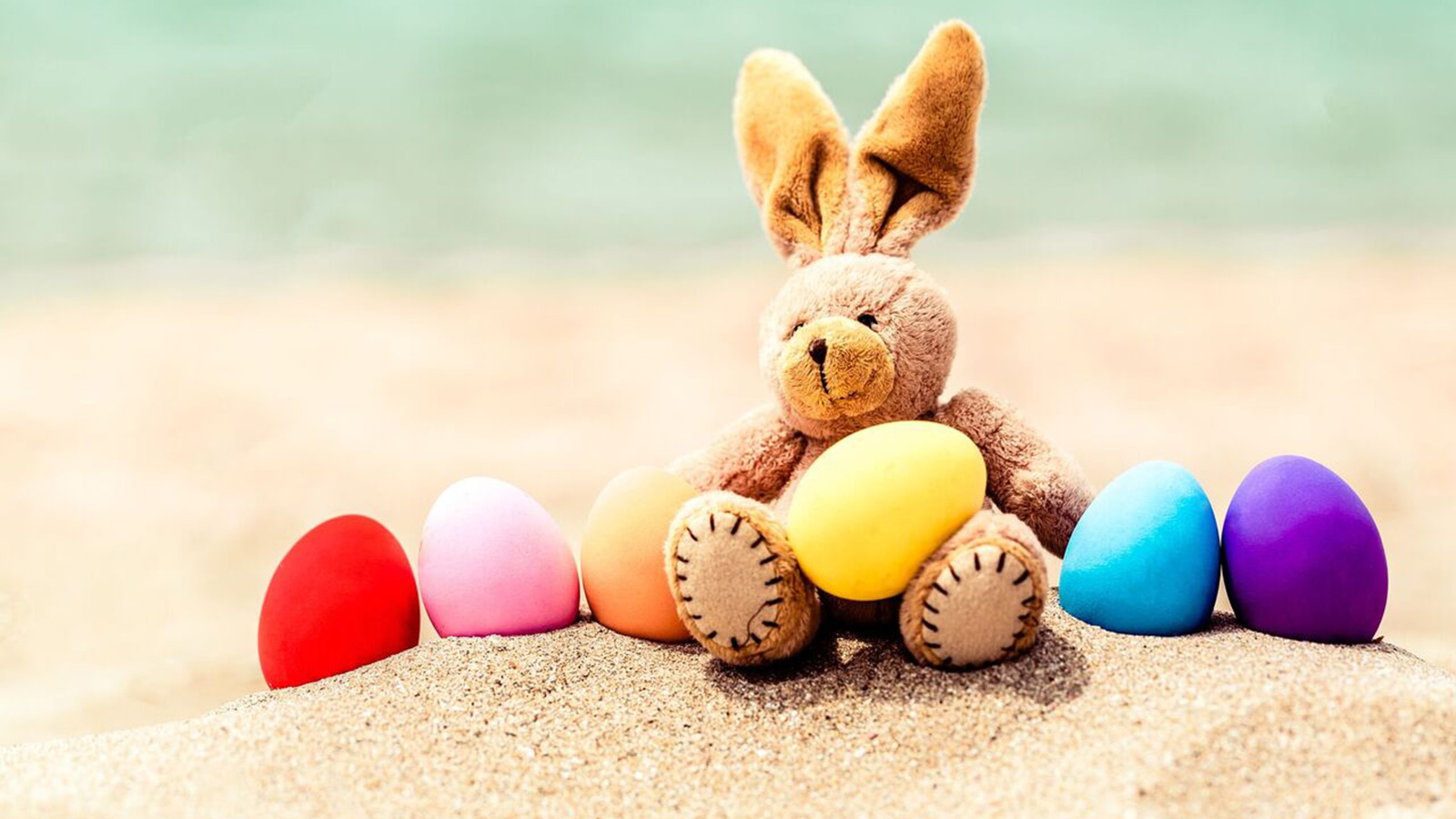 Easter Special Offers Maldives