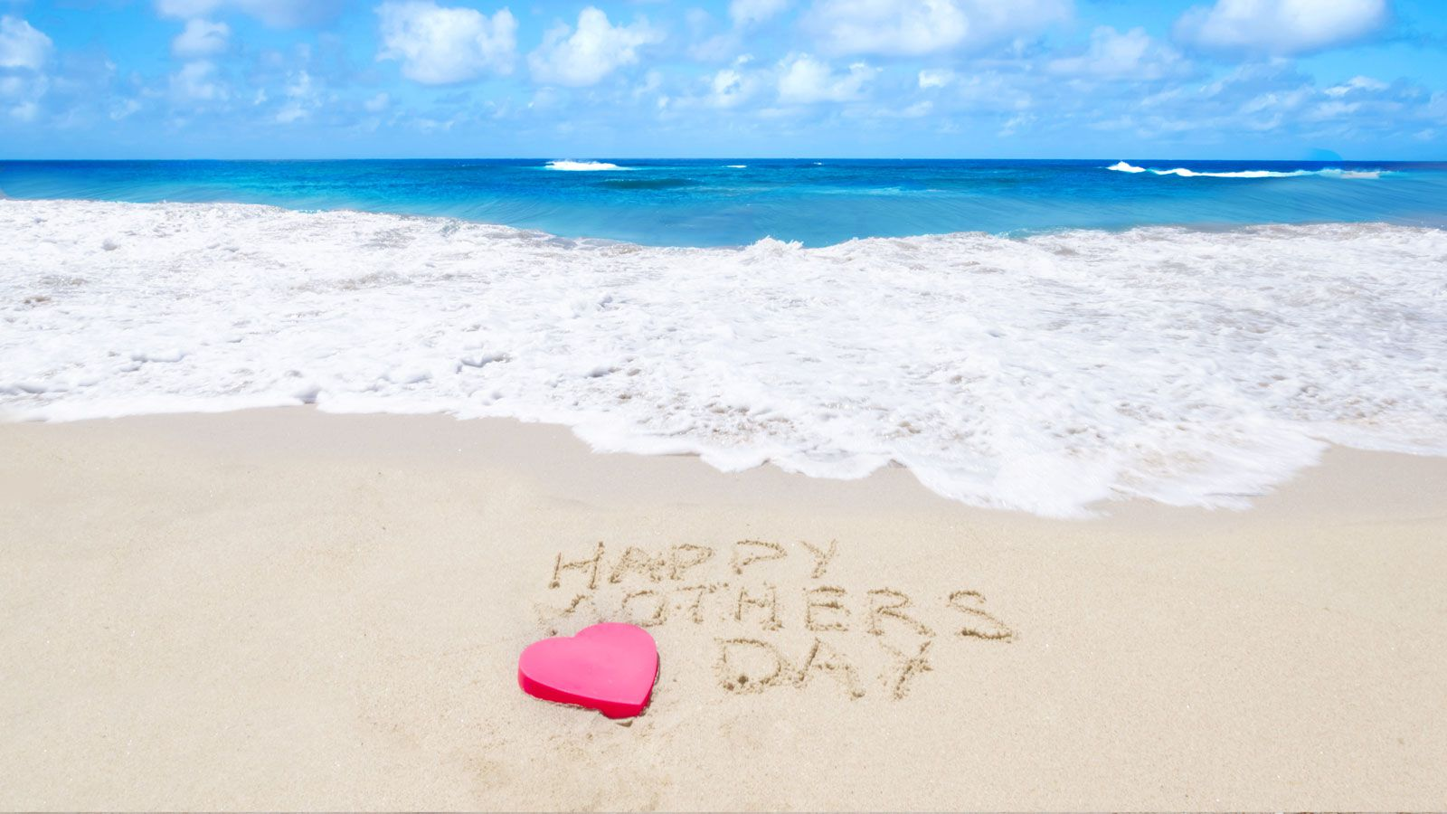 Mothers Day Offer Maldives