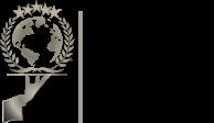 Maldives Resorts - World Luxury Restaurant Awarads Winner 2017