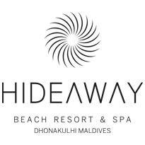 Hideaway Beach Maldives